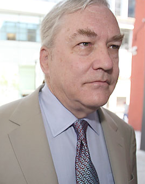 Conrad Black's quote #6