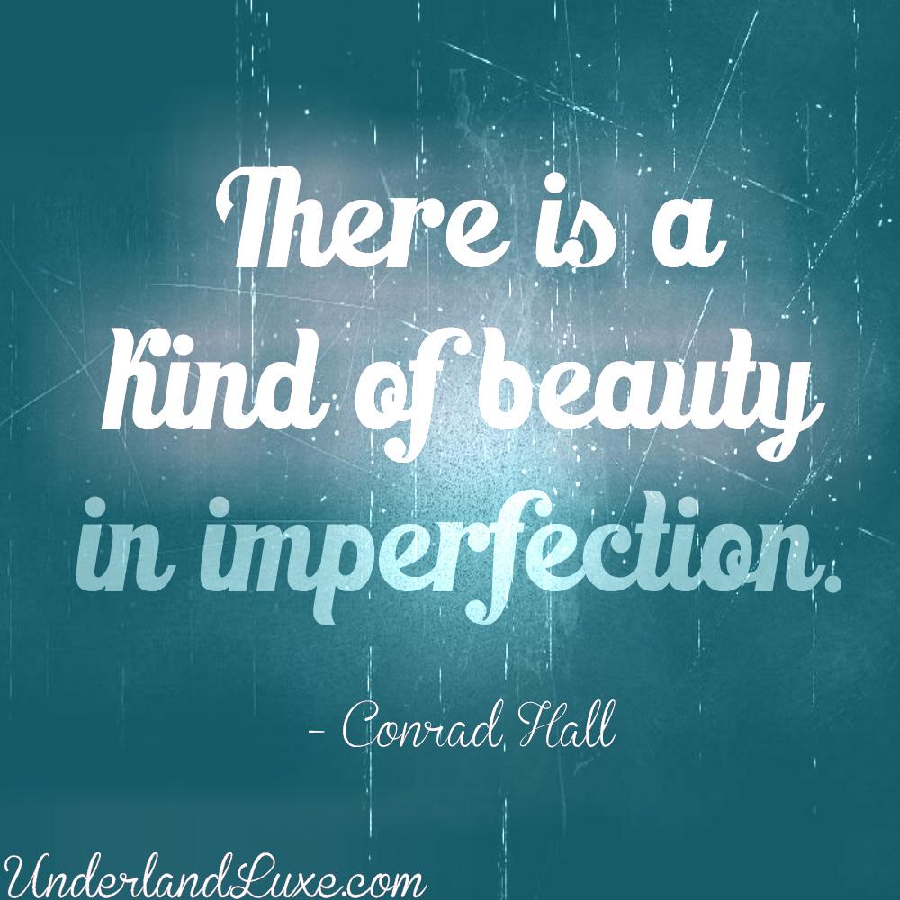Conrad Hall's quote #4