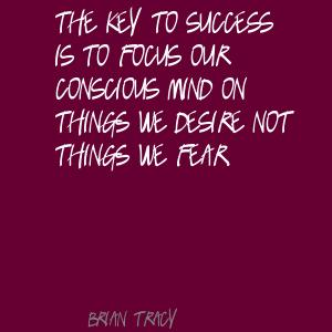 Conscious Mind quote #2