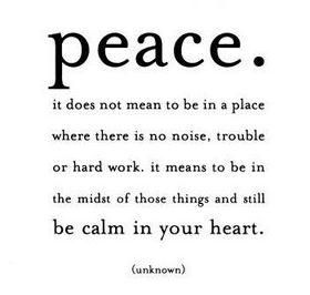 Conscious quote #4