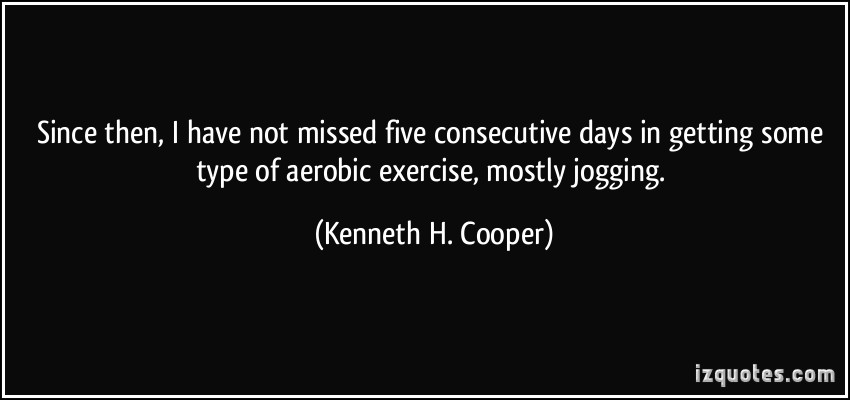 Consecutive quote #2