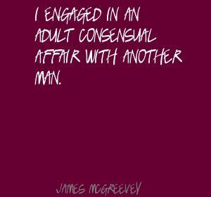 Consensual quote #2