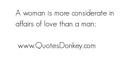 Considerate quote #2