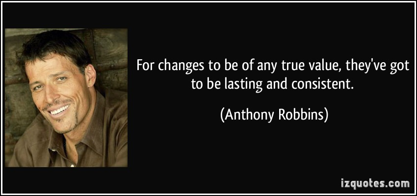 Consisting quote #1