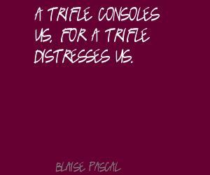Consoles quote #1