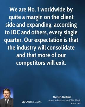 Consolidate quote #2