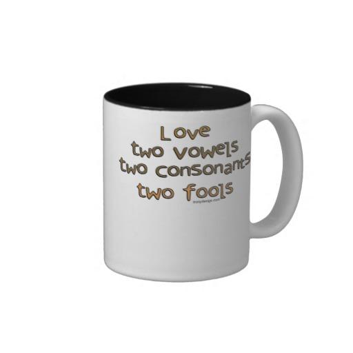 Consonants quote #2