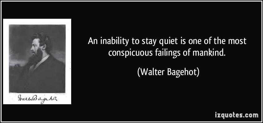 Conspicuous quote #2