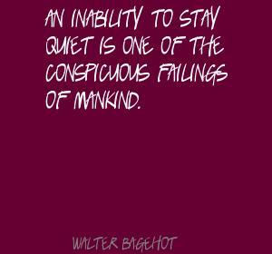 Conspicuous quote #1