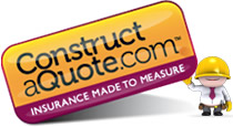 Construct quote #2