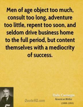 Consult quote #2