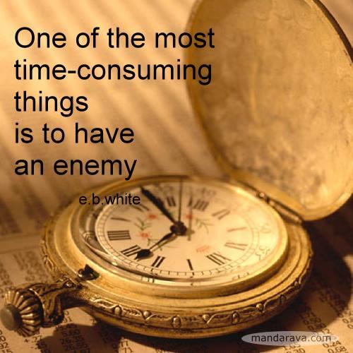 Consuming quote #1