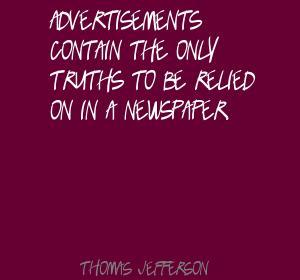 Contain quote #2