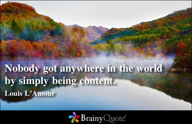 Content quote #4