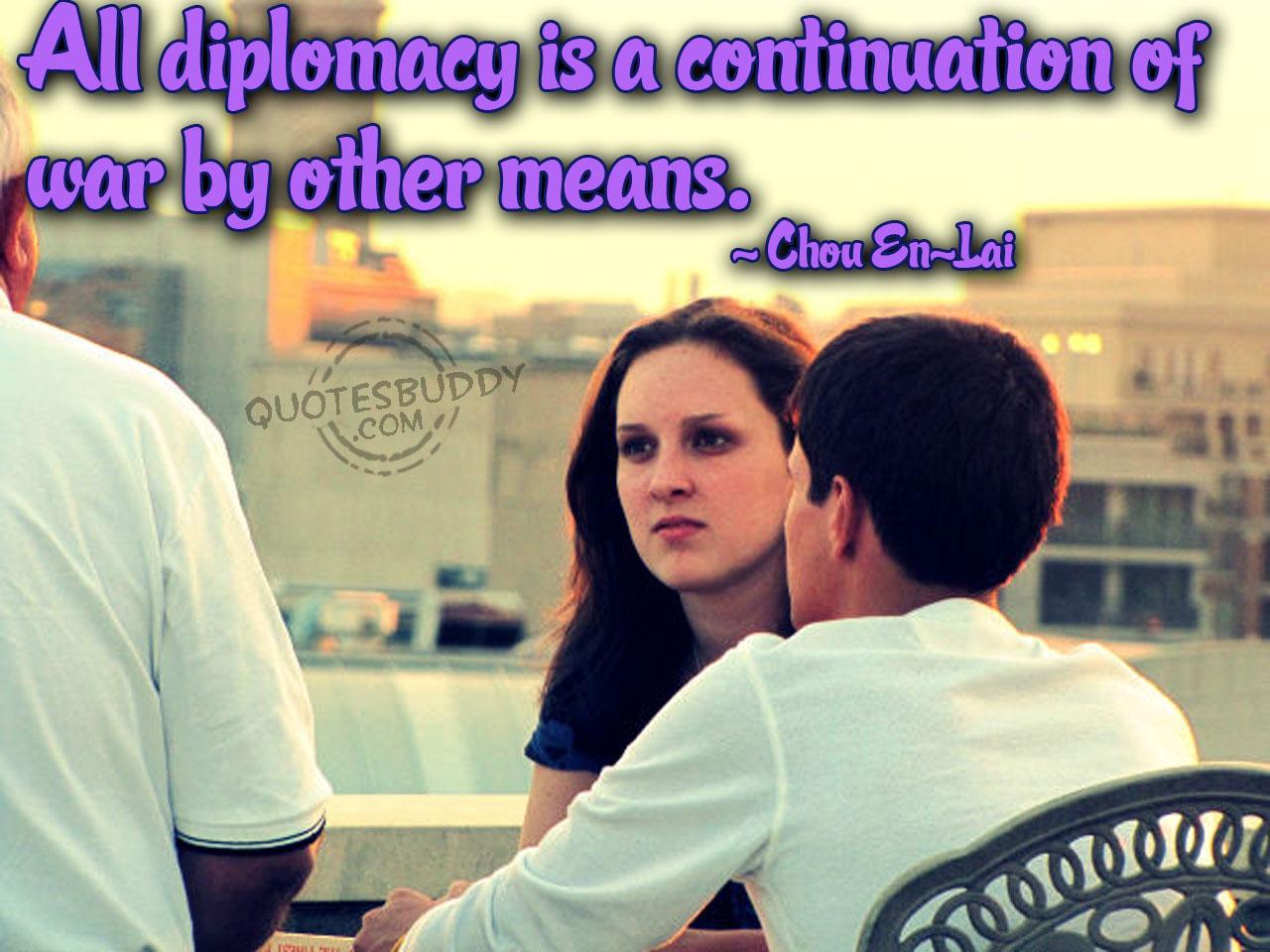 Continuation quote #2