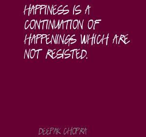 Continuation quote #1