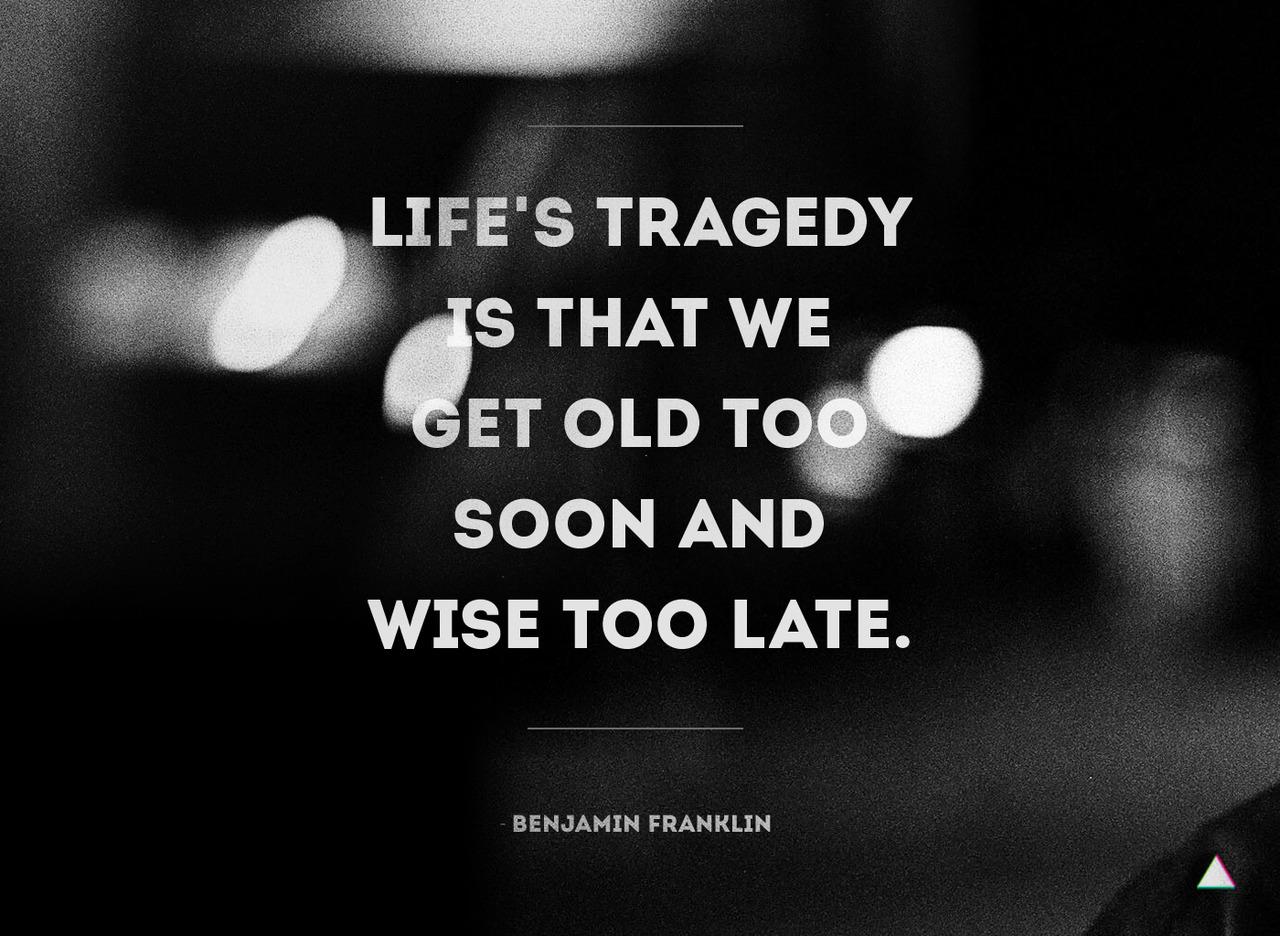 Continuing quote #2