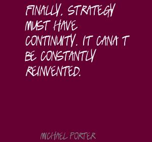 Continuity quote #1