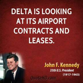 Contracts quote #4