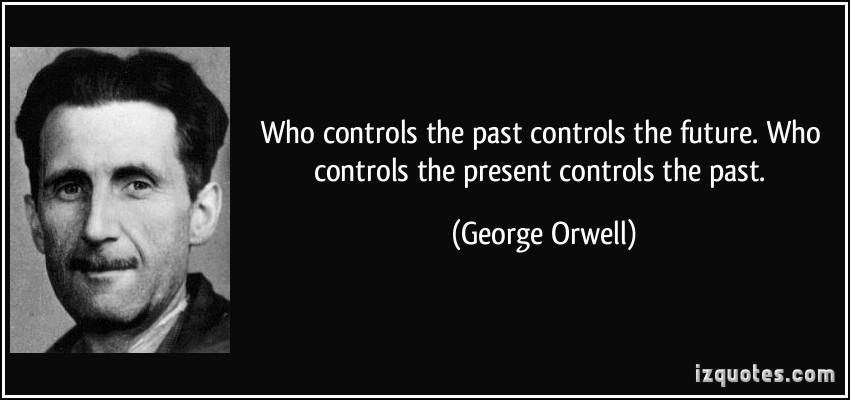 Controls quote #1