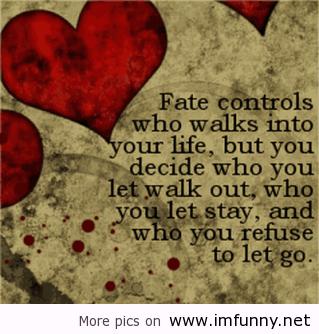 Controls quote #3