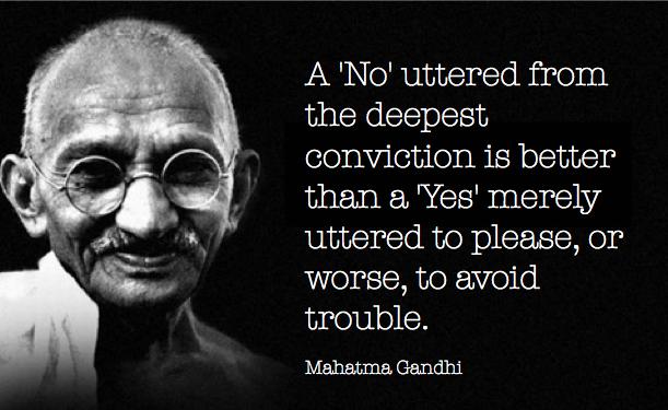 Conviction quote #6