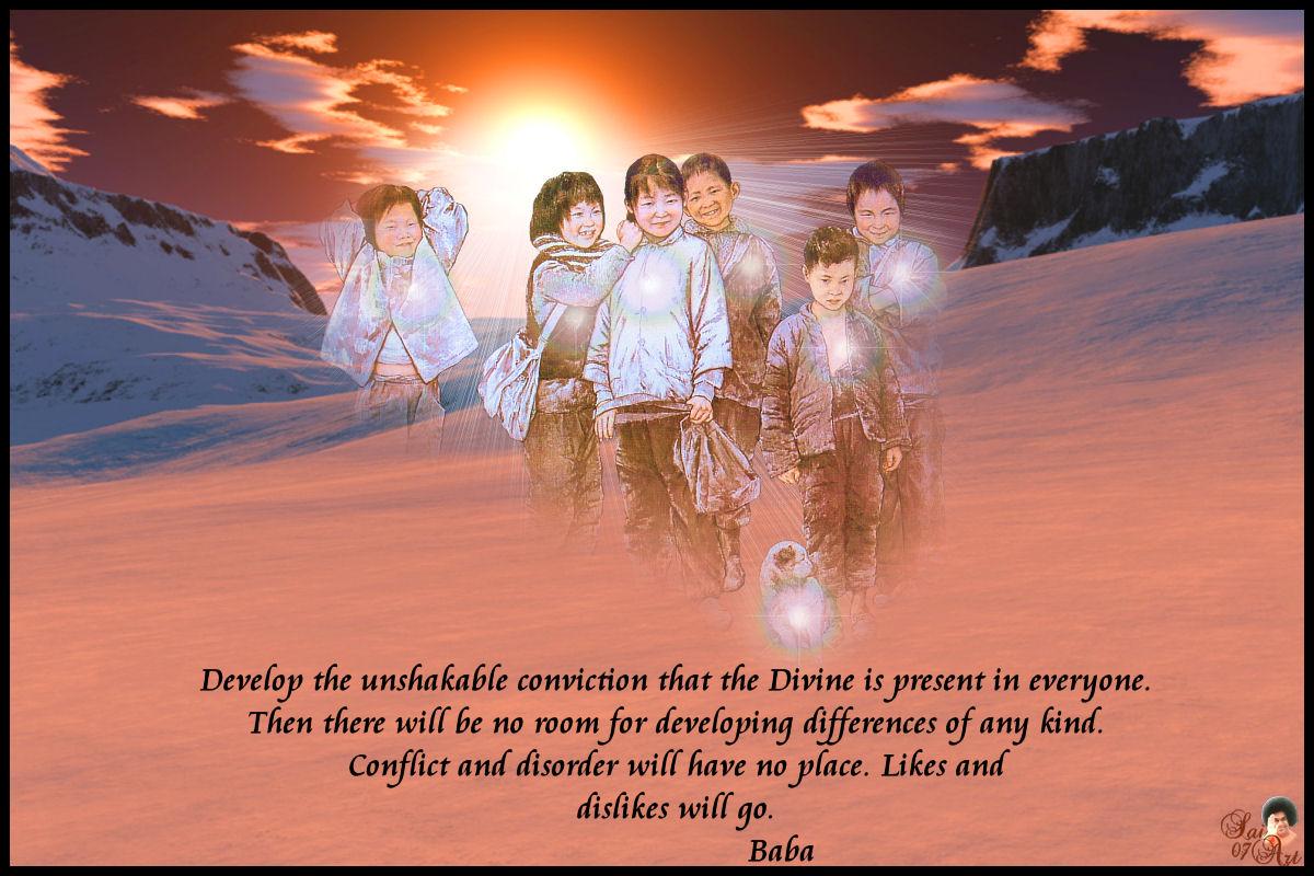 Conviction quote #5