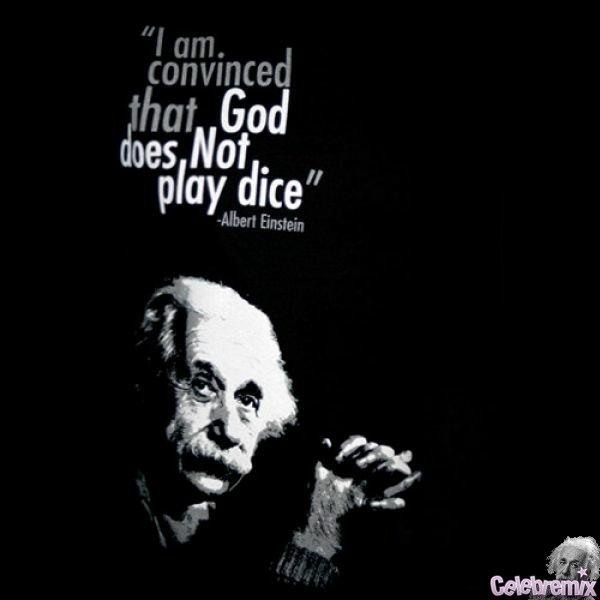 Convinced quote #4