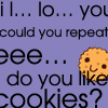 Cookies quote #3