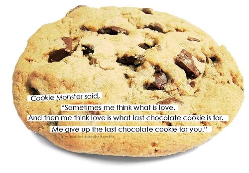 Cookies quote #6