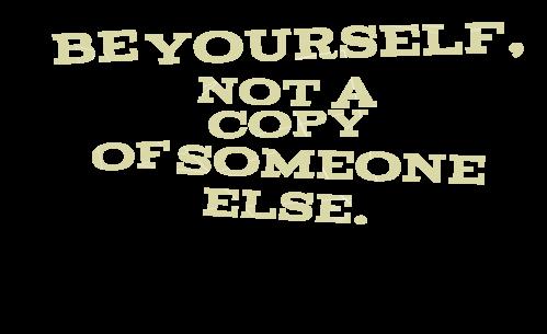 Copy quote #4