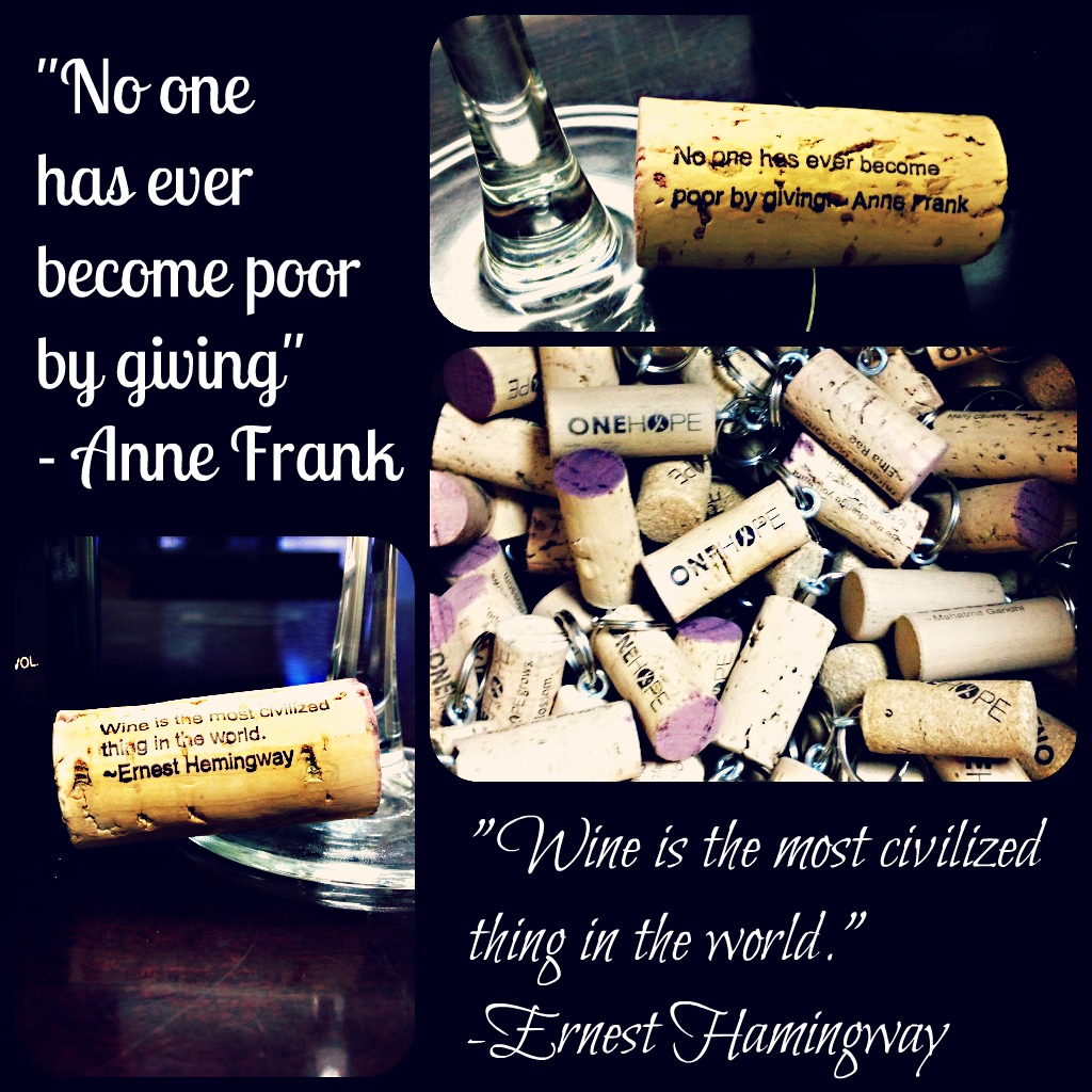 Cork quote #1