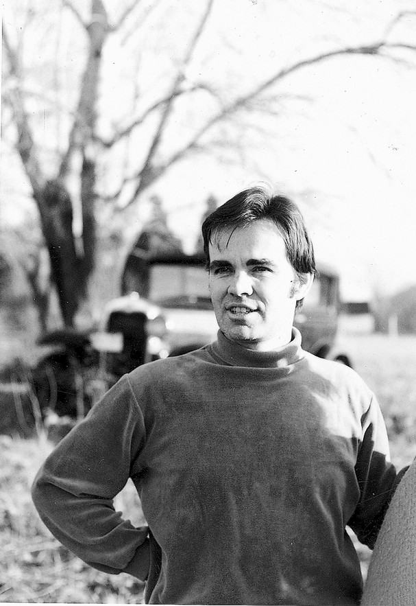 cormac mccarthy biography Cormac mccarthy net worth is $35 million cormac mccarthy biography cormac mccarthy (born charles mccarthy july 20, 1933) is an american novelist, playwright, and screenwriter.