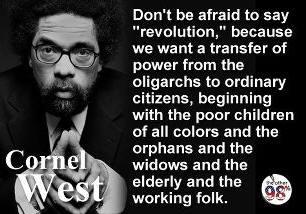 Cornel West's quote #6