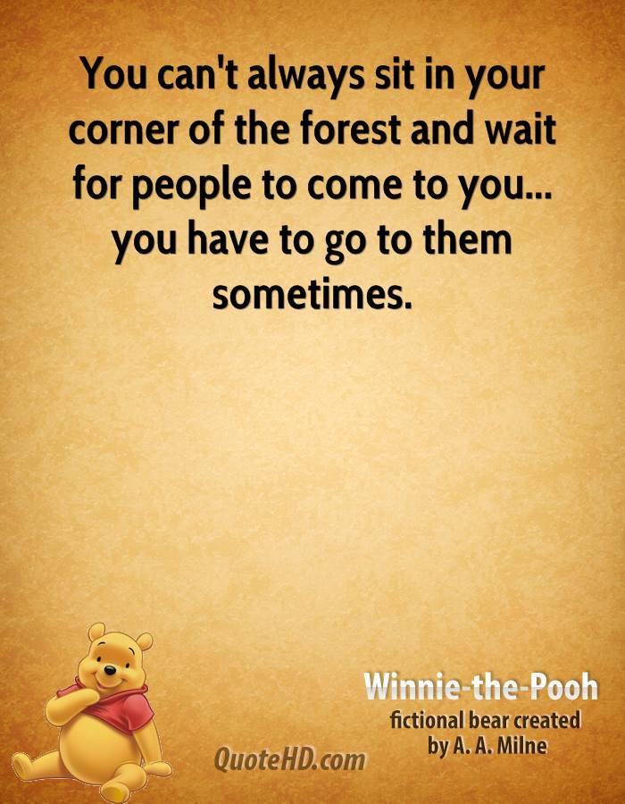 Corner quote #2