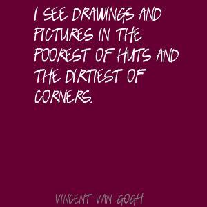 Corners quote #2