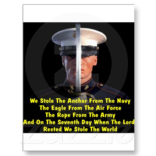 Famous Marine Corps Quotes Beauteous Famous Quotes About 'corps'  Sualci Quotes