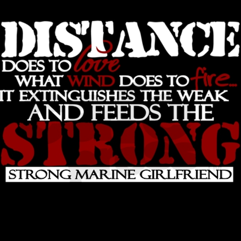 Famous Marine Corps Quotes Amusing Famous Quotes About 'corps'  Sualci Quotes