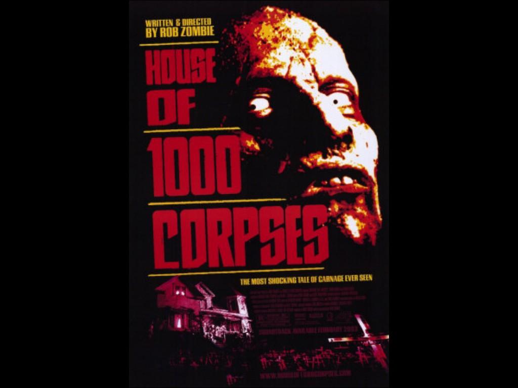 Corpses quote #1