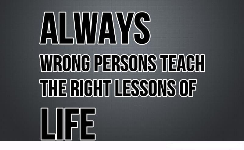 Correct quote #4