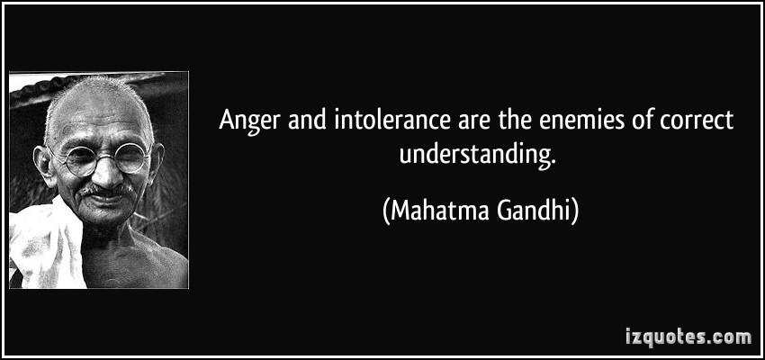Correct quote #6