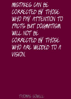Corrected quote #1