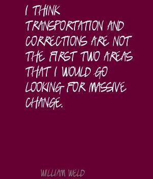 Corrections quote #2