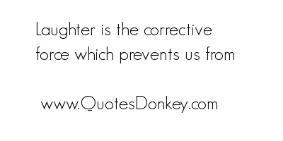 Corrective quote #2
