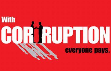 Corrupt quote #6