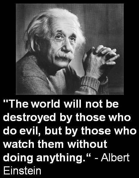 Corruption quote #3