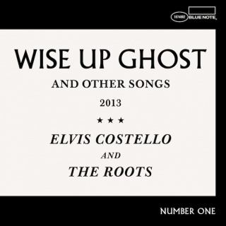 Costello quote #1