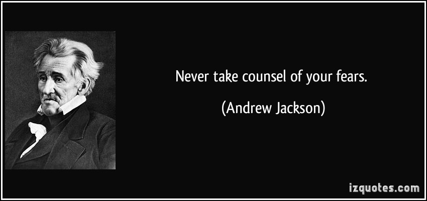 Counsel quote #3