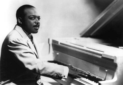 Count Basie's quote #2