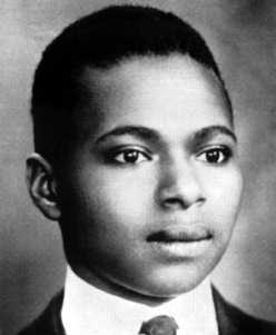 Countee Cullen's quote #2